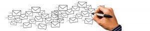 Webmail inloggen